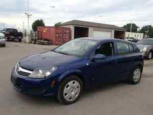 2009 Saturn Astra **LOWEST MILAGE**