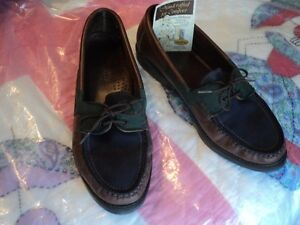 FOR SALE  Ladies Loafers