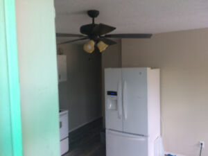 2 bedroom apartment in 103 mile