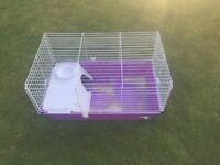 Guinea pig /small pet cage