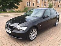 BMW 318 2.0 2007MY i SE FINANCE AVAILABLE