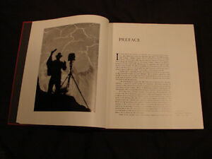 Ansel Adams: An Autobiography (for the photography lover) Belleville Belleville Area image 6