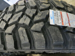 hunter lake tire summer tire changeovers no apt needed