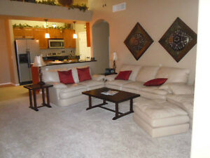 CONDO AVAILABLE FOR RENT IN MESA,AZ-FOR FALL 2017& WINTER 2018
