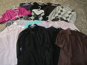 Women's Clothes-GREAT DEAL! Kitchener / Waterloo Kitchener Area image 1