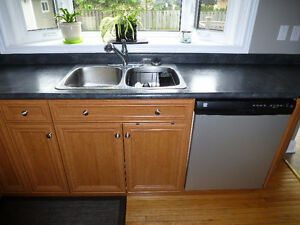 kijiji toronto kitchen cabinets kitchen sink kijiji free classifieds in toronto gta 4947
