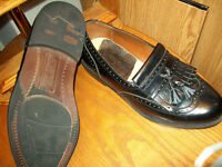 Men's Dress-Shoes
