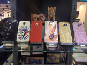Software and Machines to produce mobile and laptop stylish vinyl Kitchener / Waterloo Kitchener Area image 10