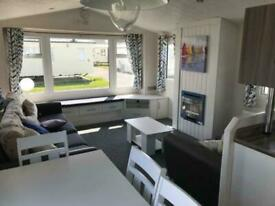 Static Caravan for Sale North Wales - 07572 288603
