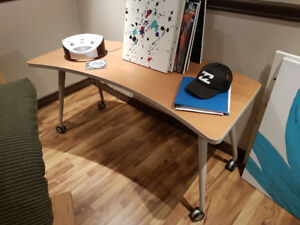 School Art Tables for Sale