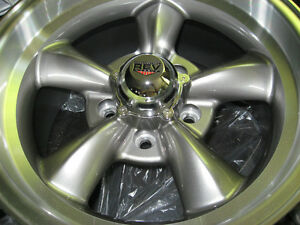 American Racing Wheels,Vintage Fords, Mercurys, Mopars , headers