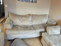 Couches 780-713-1754