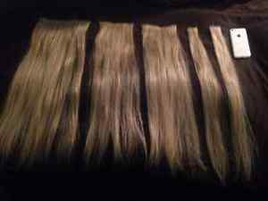 Sally Beauty Supply Hair Extensions