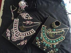 Kyles jewellery,