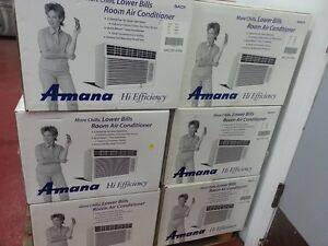 Air Conditioners Blowout Sale  Liquidation !