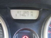 Renault Megane 2.0 VVT Coupe Privilege**PETROL HARDTOP CONVERTIBLE**