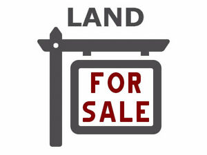 Super Opportunity to Purchase 6 Quarters of Quality Land