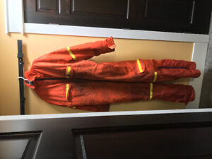 Helly Hansen Insulated Coveralls