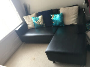 Moving sale- sofa, dresser and other things