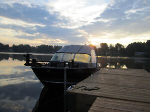 Fish 150 | ⛵ Boats & Watercrafts for Sale in Ontario