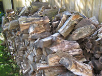 Wood for fireplace-Get ready for winter Ottawa Ottawa / Gatineau Area Preview
