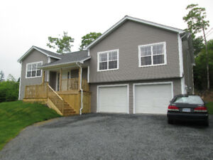 2 Blue Haven Cres.,