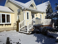 House for sale Balmoral, NB