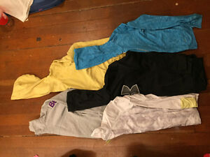 Woman's Clothing LOTS