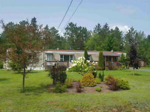 319 HALL ROAD, SOUTH GREENWOOD, NS, CAN $154,900