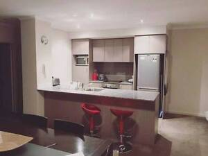 Fully Furnished Share Room in Perth CBD- #1 - Move in Today~ West Perth Perth City Area Preview