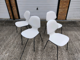 Florence chairs