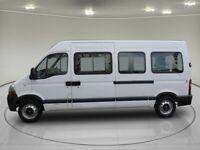 Man & Van* Best Price * RELIABLE