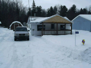 Cozy House/Cottage/Income Property **PRICED TO SELL**