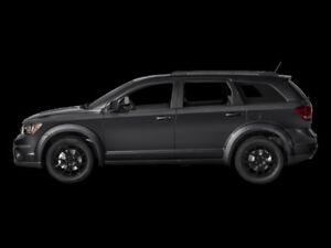 2018 Dodge Journey GT AWD  - $90.91 /Wk