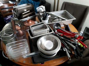 Kitchen setup for sale