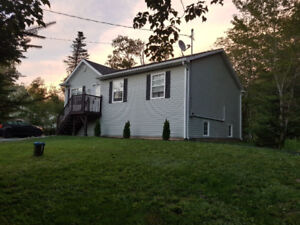 4 Bedroom Home In Hubley, Excellent Condition, Only 7 yrs Old