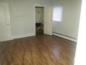 apartment for rent in glace bay