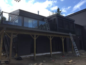 Build with Tip Top Contracting