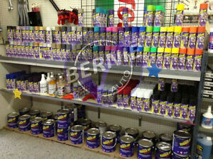 Plasti Dip toutes les couleurs All colors PLASTIDIP LOWEST PRICE