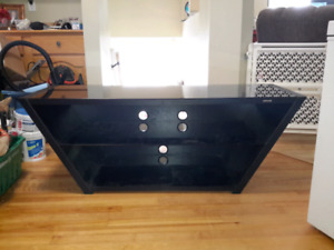 """TV stand for 55"""" to 60"""""""