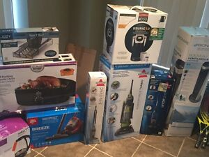 TONS OF INVENTORY FOR SALE!!! Cambridge Kitchener Area image 4