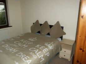 CV4 Double room available now near the A45 Coventry
