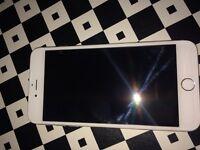 iPhone 6 Plus (16gb) £260!!