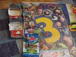 99 ANIMATION & CARTOON POSTERS:MUPPETS,PEANUTS,DORY,FROZEN,LEGO