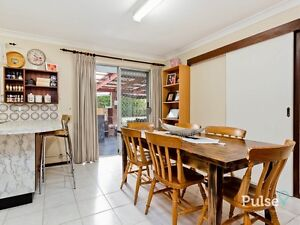 3x1 Easy Care Home available for Rent in Bull Creek Bull Creek Melville Area Preview