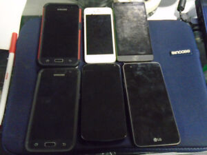 ksq buy&sell phones for sale