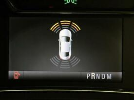 2014 VAUXHALL INSIGNIA 2.0 CDTi [163] Tech Line 5dr Auto Estate