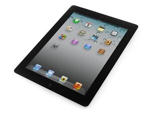 Apple IPad 2ND AIR 16/32GB/LG G PAD 2 8.0' WIFI + Celllular