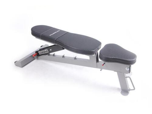 PowerBlock SportBench Adjustable Bench - NEW! - Authorized Dealer