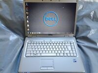 Fast 3GB Dell HD 320GB window7,Microsoft office,kodi installed,ready to use,mint condition